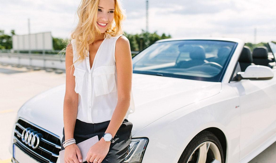 Dresscode-Damen-Business-Outfit