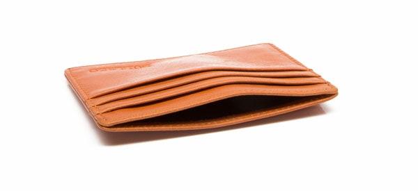 FIno-Mini-Geldboerse-Scheinfach-schmal-duenn-klein-3-schwarz